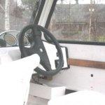 Båt bild 3