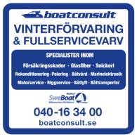 fbk_boatconsult.se_400px.png
