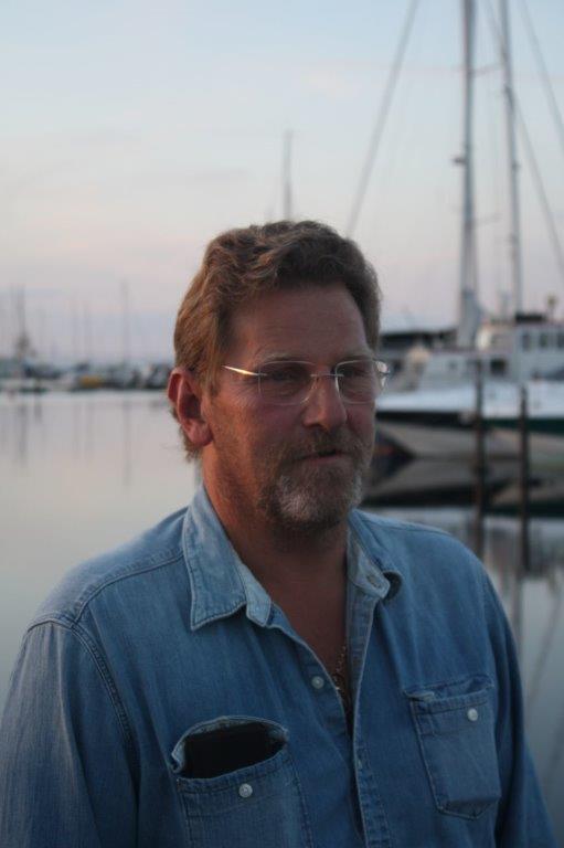 Michael Kristensson
