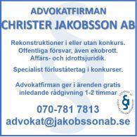 ChristerJacobssonReklam.jpg