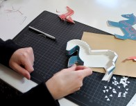 How_to_Horse_papertoy34