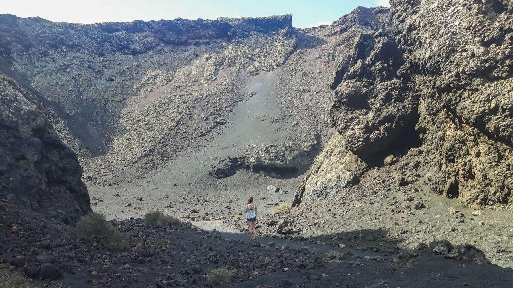 Lanzarote-travel-guide-wanderung-montana-del-cuervo-vulkan-landschaft-krater-luise (1 von 1) (1)