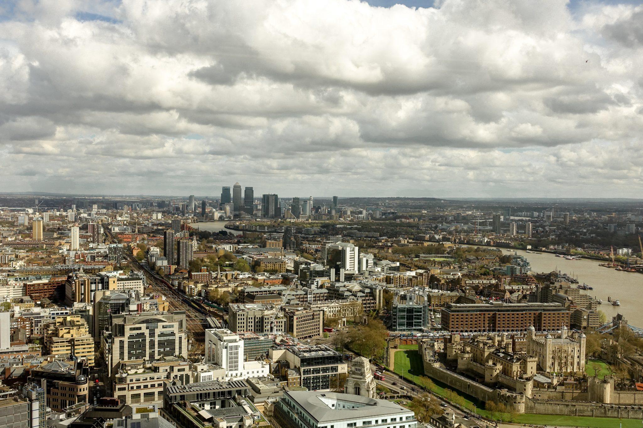 Wie-du-die-schönste-aussicht-londons-kostenlos-bekommst-ausblick
