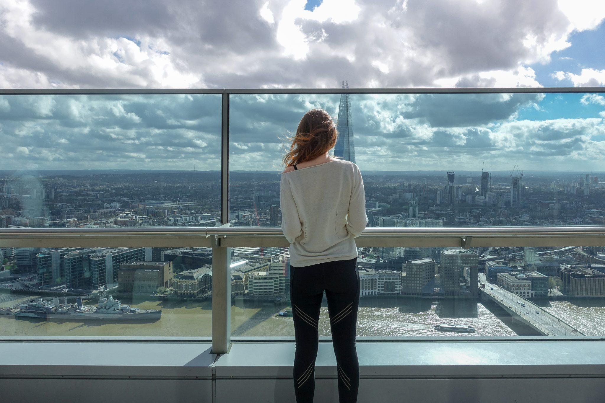 Wie-du-die-schönste-aussicht-londons-kostenlos-bekommst-sky-garden-luise