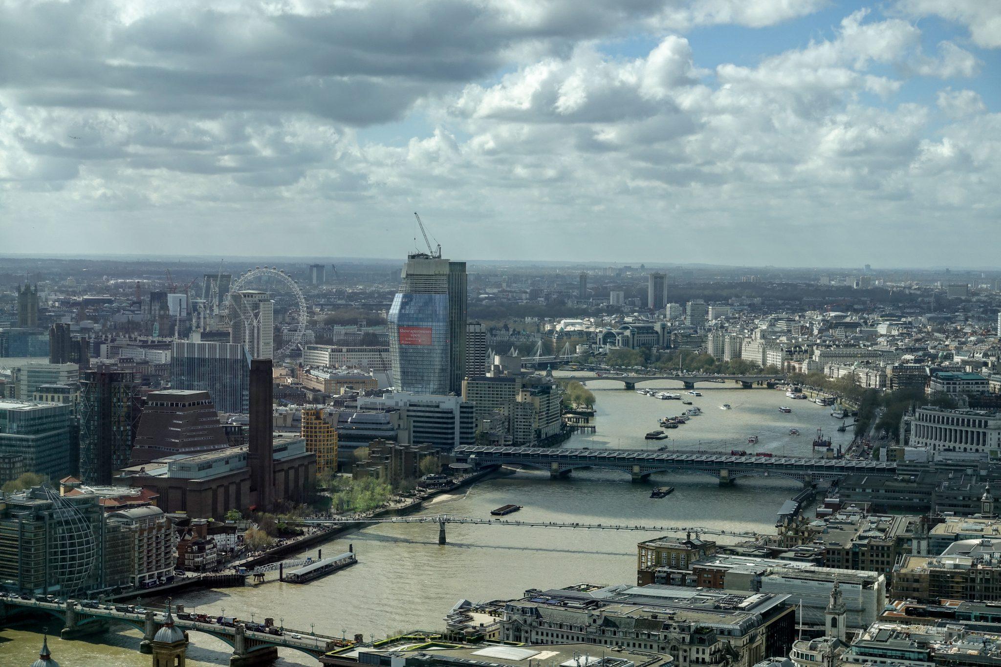 Wie-du-die-schönste-aussicht-londons-kostenlos-bekommst-themse