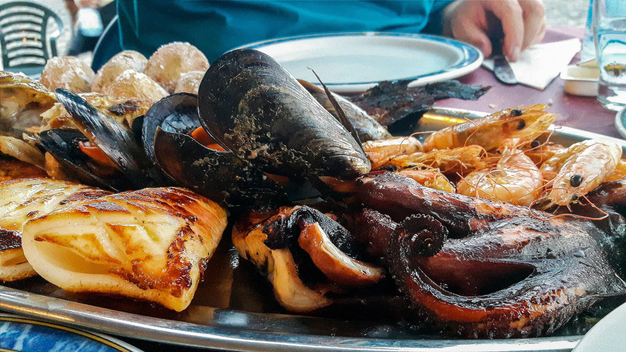 arrieta-restaurant-el-charcon-fisch