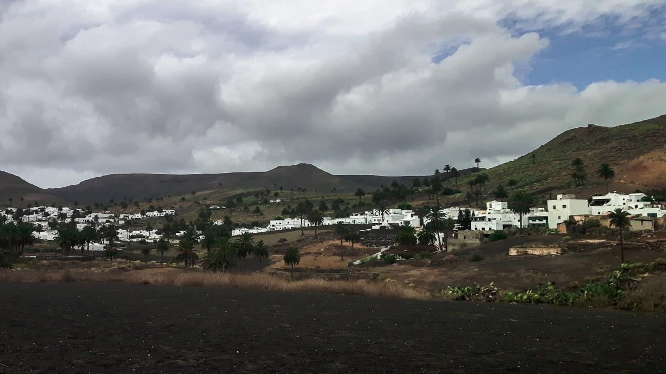 haria-das-tal-der-tausend-palmen