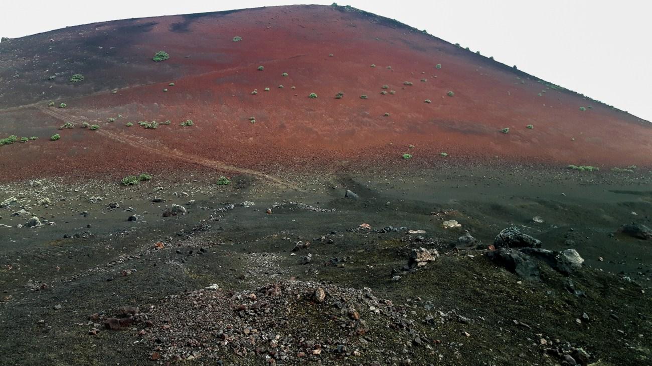 wanderung-caldera-colorado-roter-berg