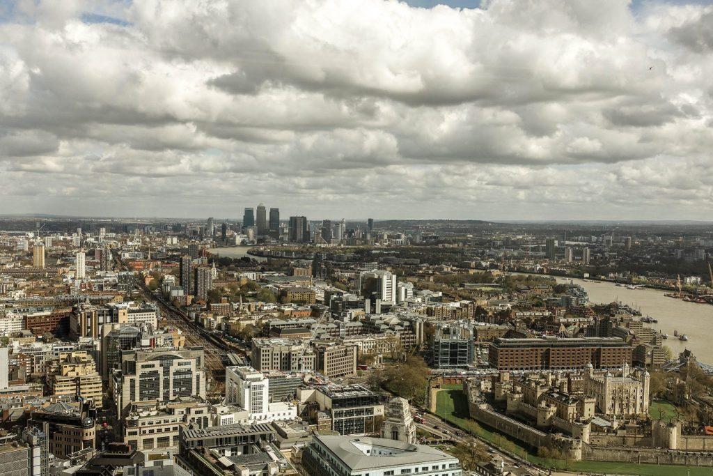 wie-du-die-schönste-aussicht-londons-kostenlos-bekommst-ausblick-skyline (1 von 1)