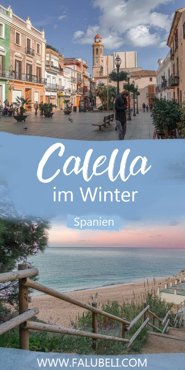calella-im-winter