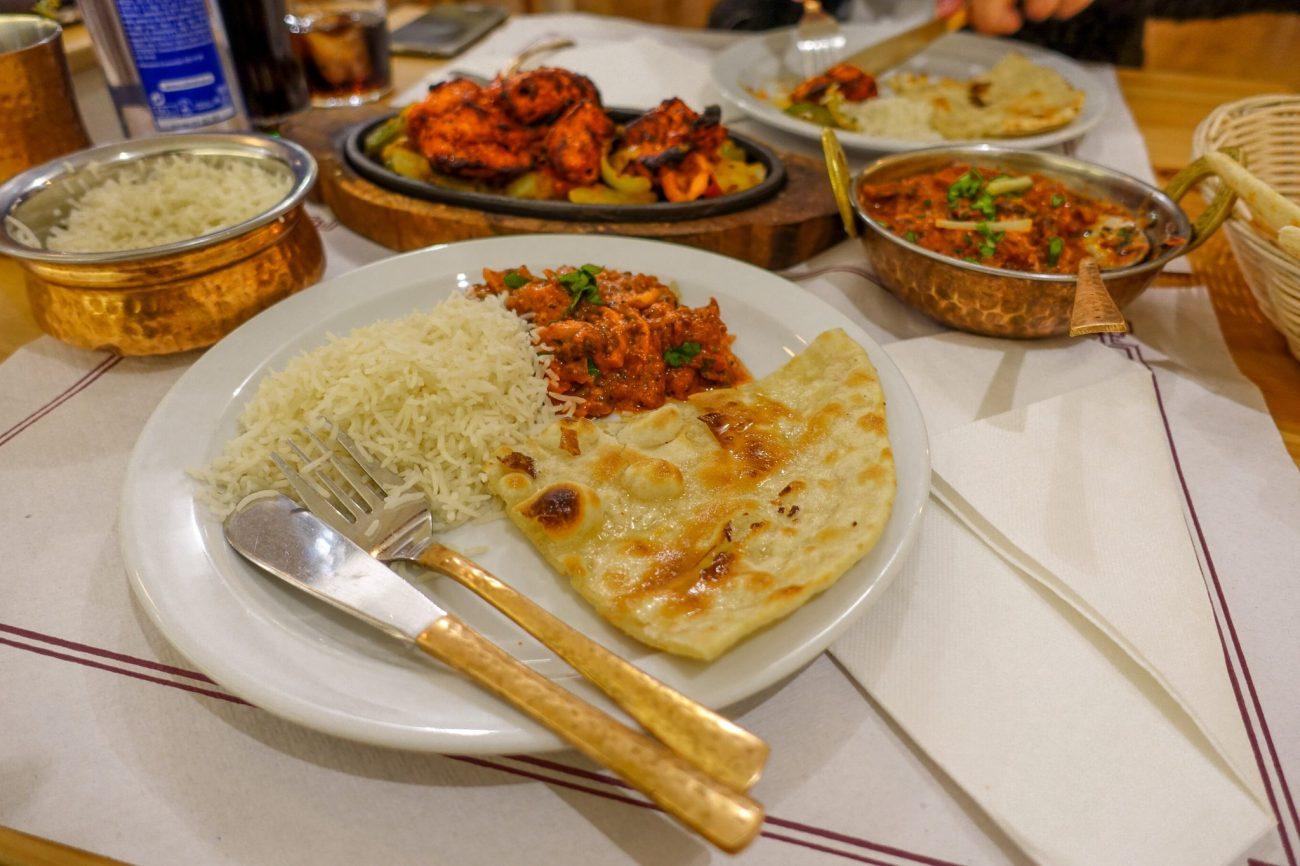 calella-travel-guide-winter-kurkuma-restaurant-essen-vegan