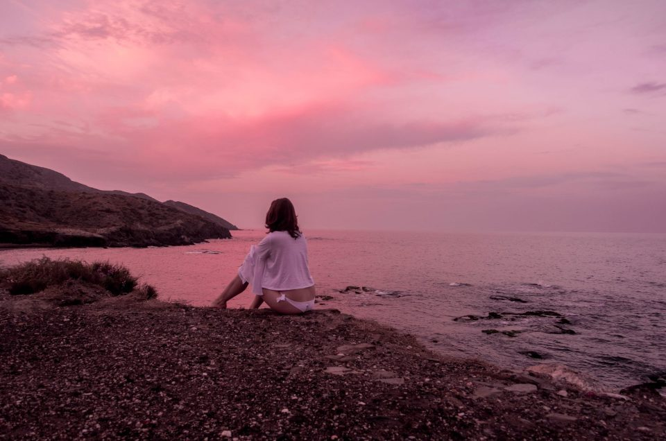 12 Dinge die du wissen solltest bevor du nach Spanien reist