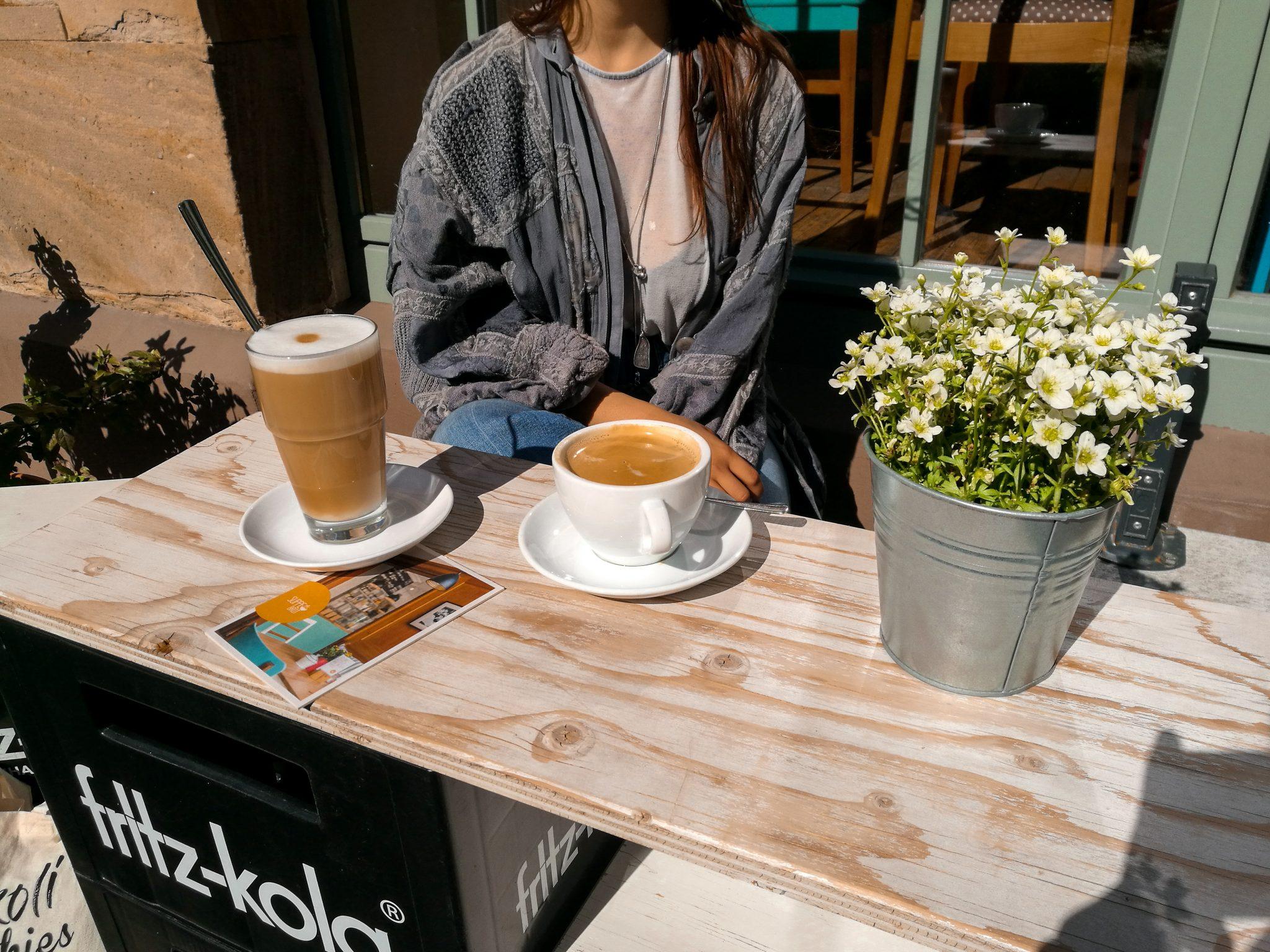 Landau-pfalz-restaurant-suppe-mag-brot-kaffee