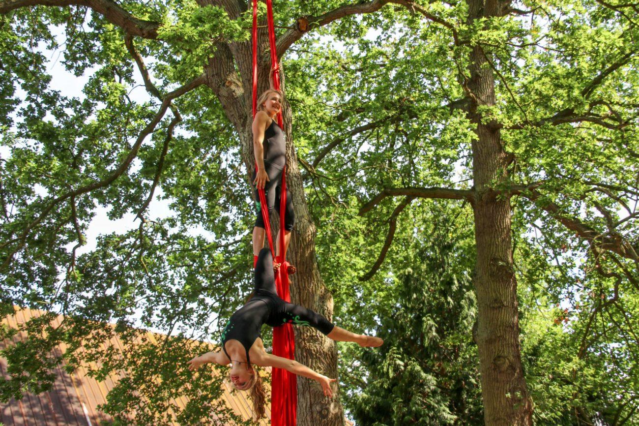 KLP-Breese-in-der-Marsch-akrobatik