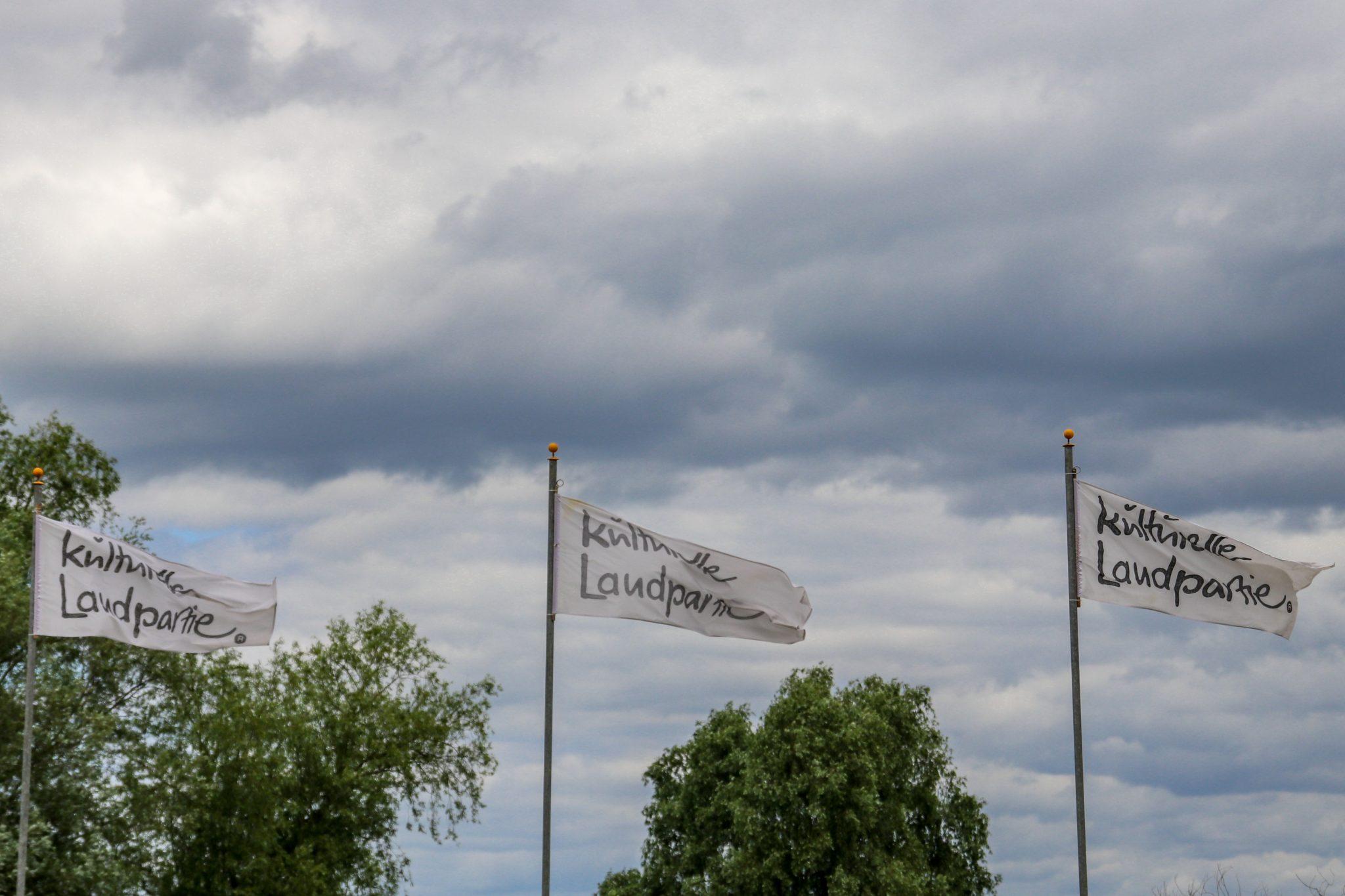 KLP-Neu-Darchau-fahne