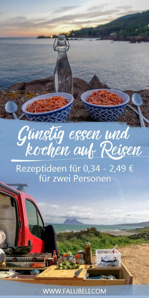 günstig-essen-kochen-reisen-grafik