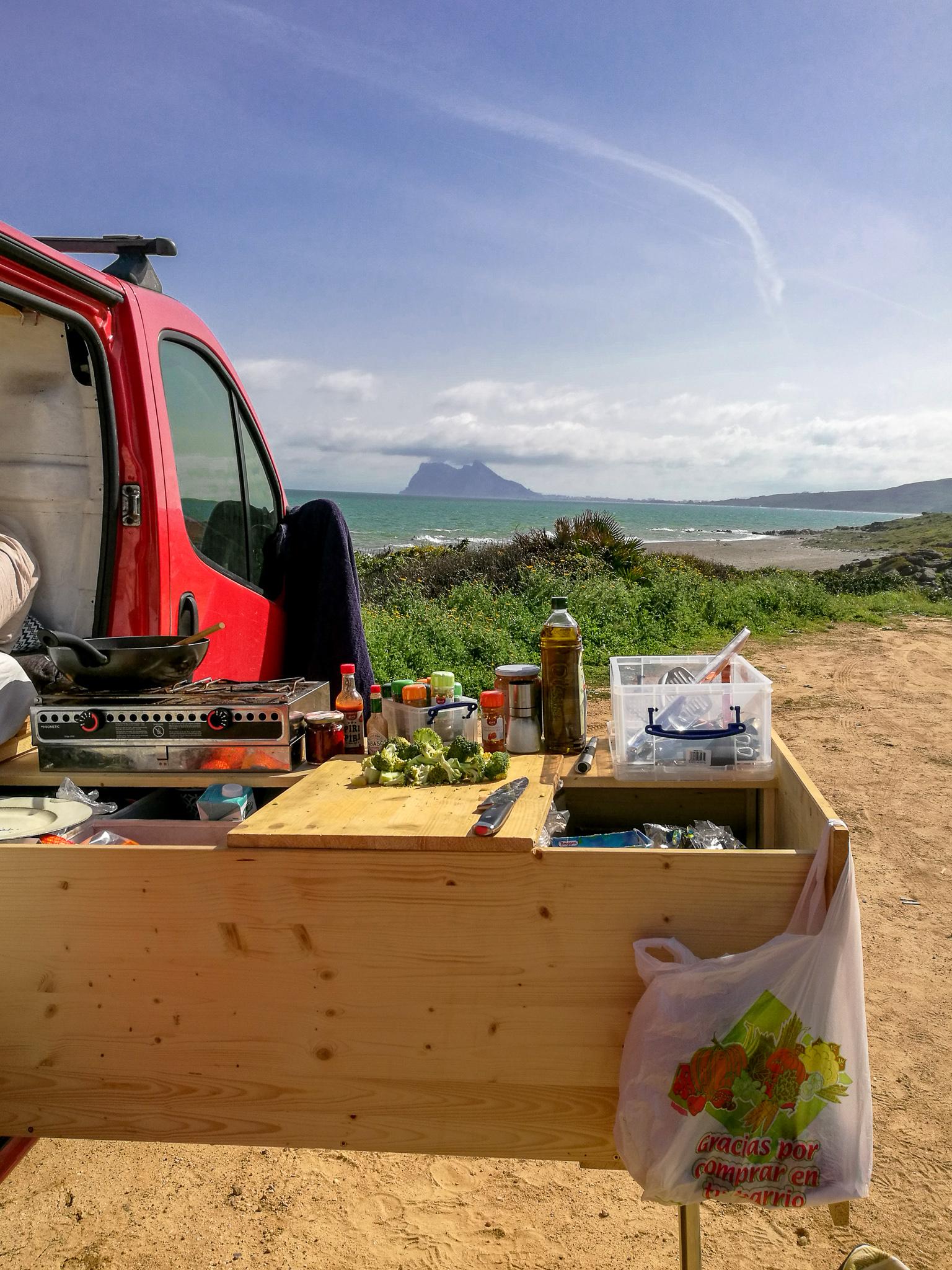 Roadtrip-frei-stehen-kochen