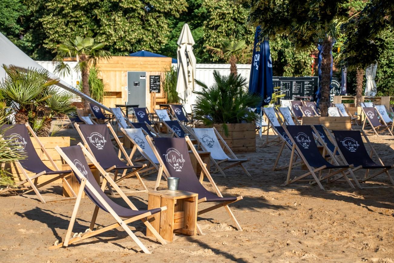 hameln-beach-heach-stühle