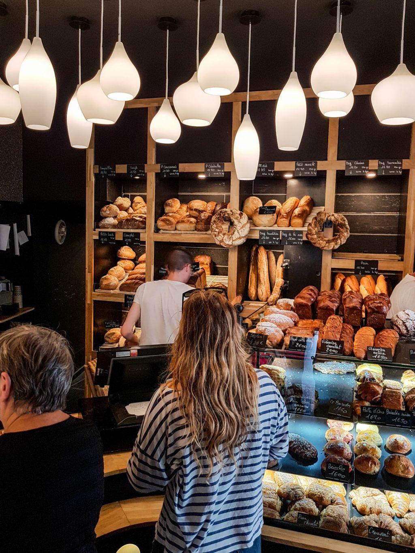 Boulangerie-Bretagne