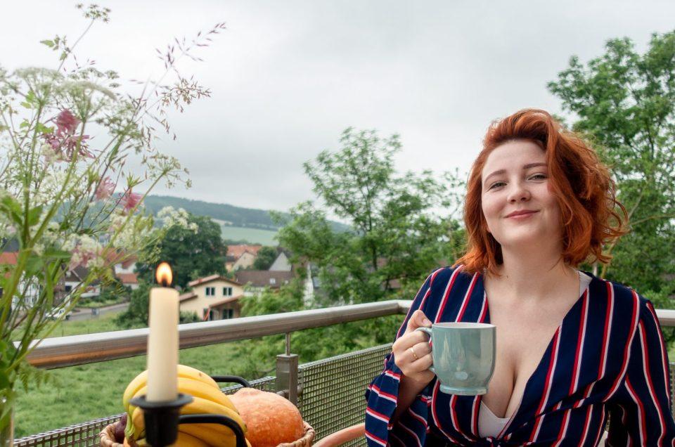 Kulturschock Deutschland: So ist es nach einer langen Reise nach Hause zu kommen