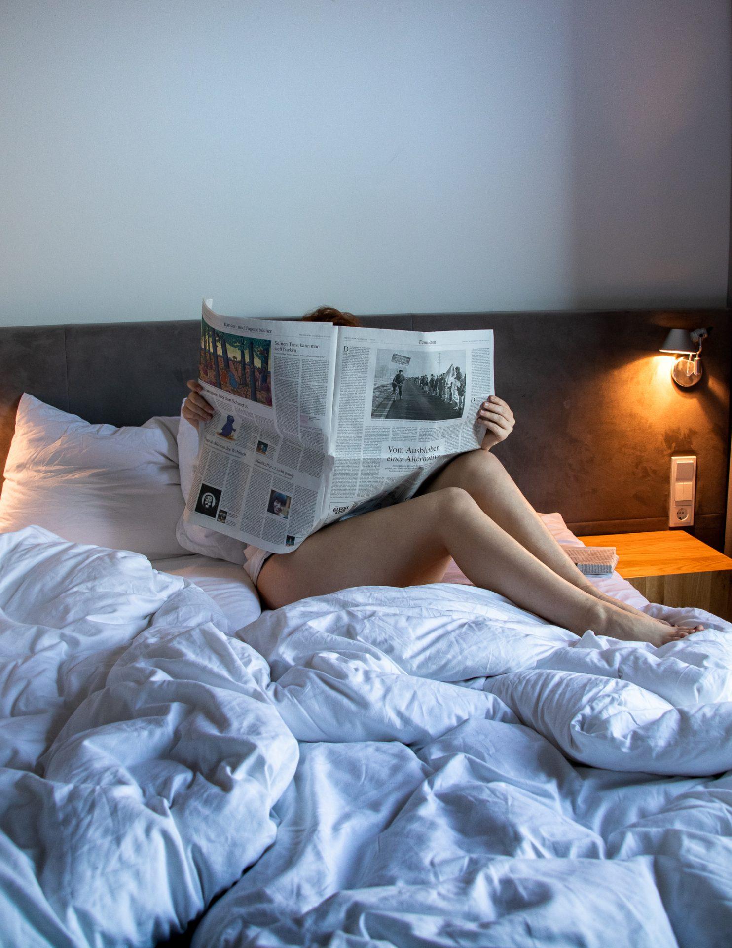 landau-hotel-cover