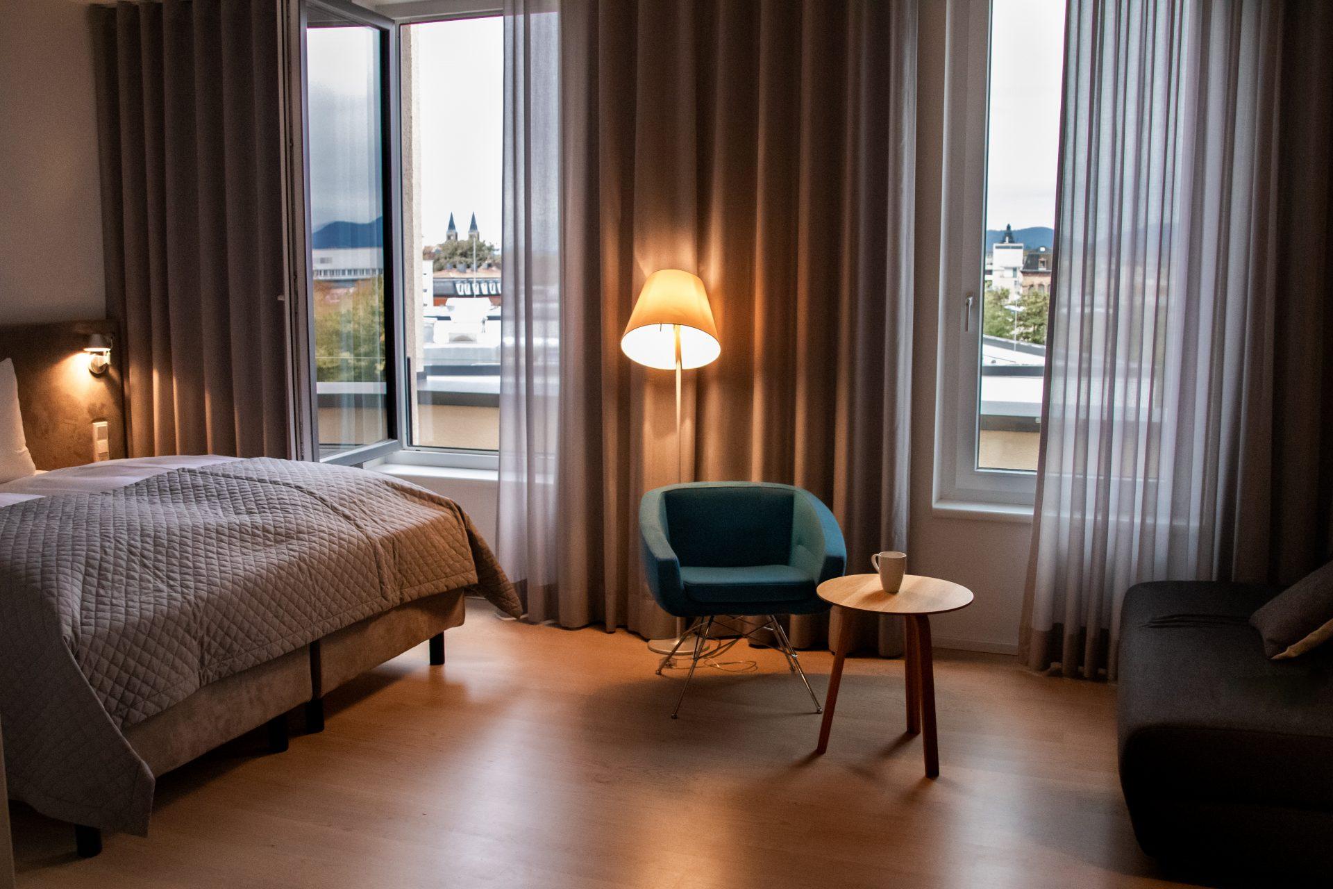 maximilians-boutique-hotel-ausblick