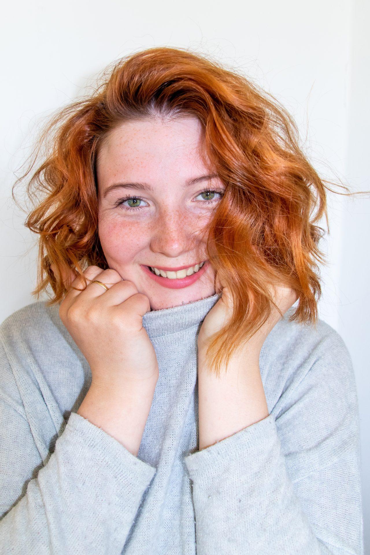 Profilbild-Luise-Kenner-Falubeli