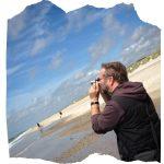 Burkhard-Pixelwo-Reiseblogger