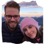 Laura-Stefan-Reiseblogger-BinMalKuerzWeg