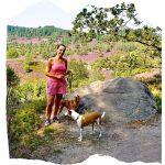 Sina-ontourwithdogs-reisebloggerin