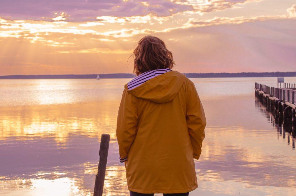 Nachhaltig reisen: Warum wir unsere Art zu Reisen ändern müssen und das wundervoll ist