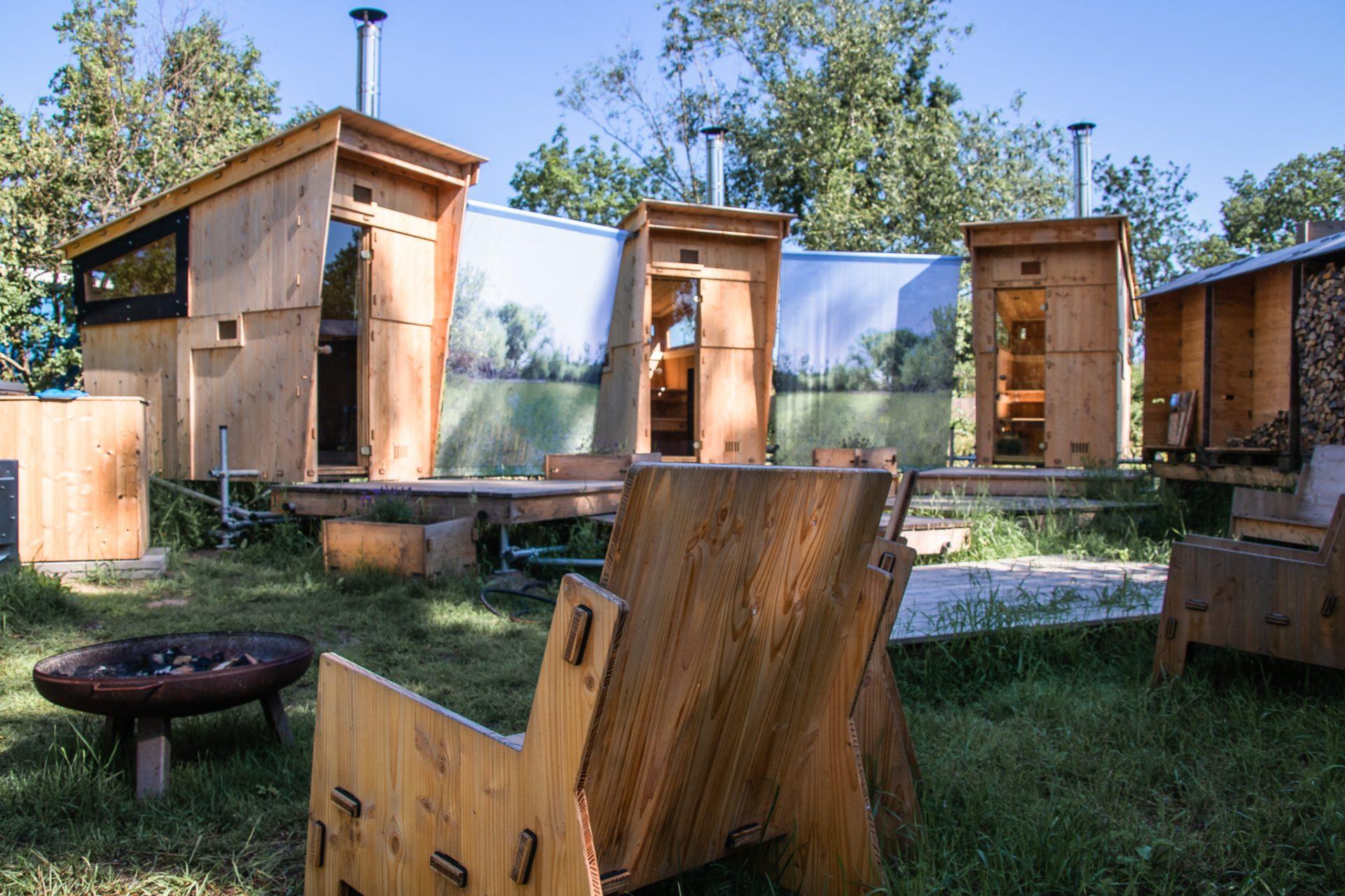 destinature-dorf-outdoor-sauna