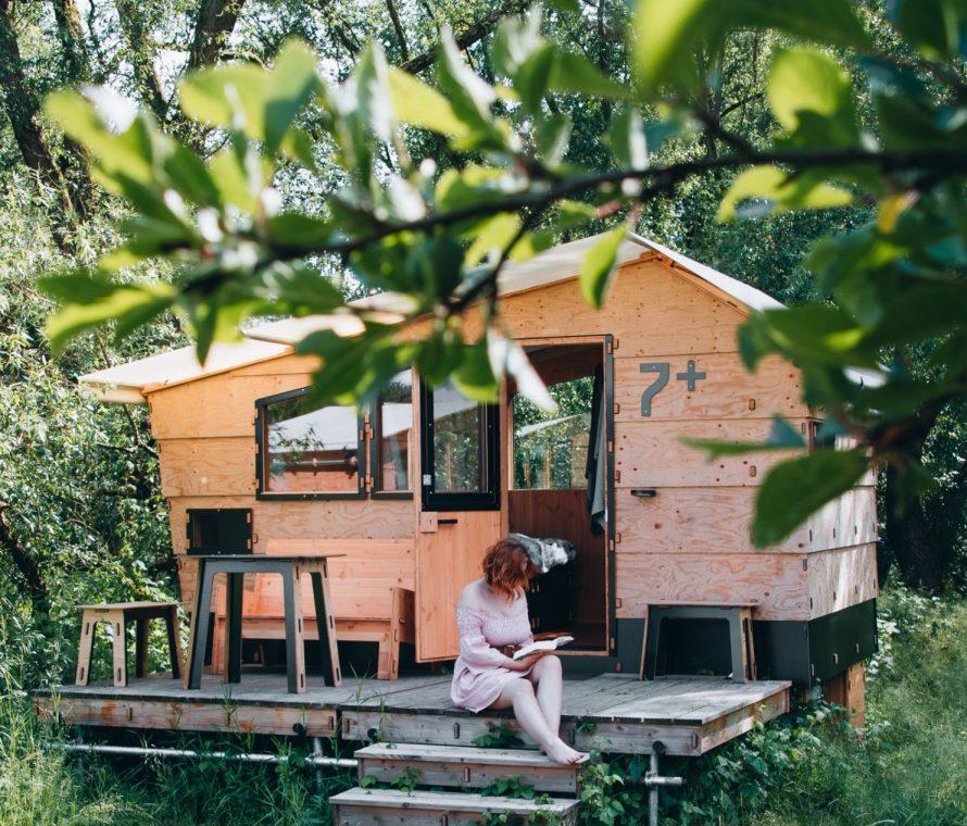 destinature-dorf-tiny-house-urlaub-hitzacker