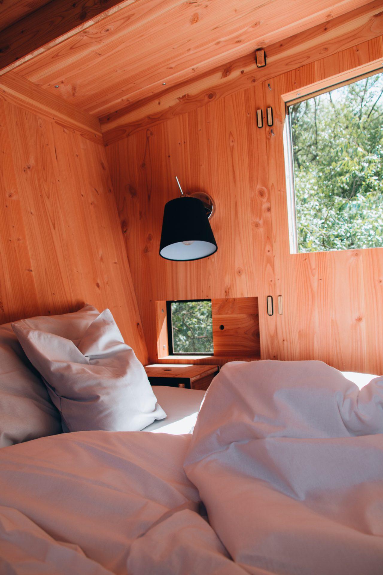 destinature-dorf-tiny-house-urlaub-hütte-plus