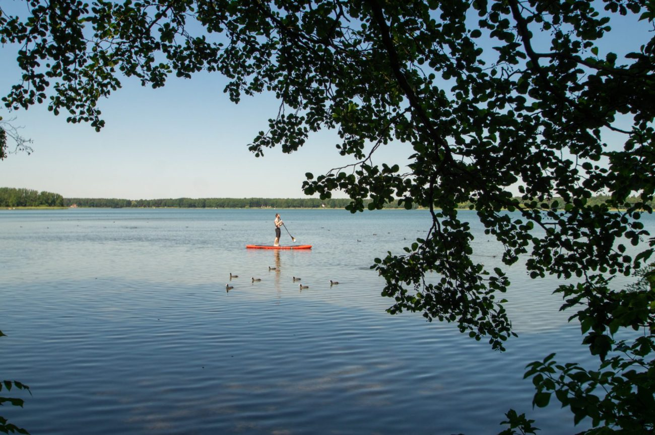 wandlitzsee-travellers-archive
