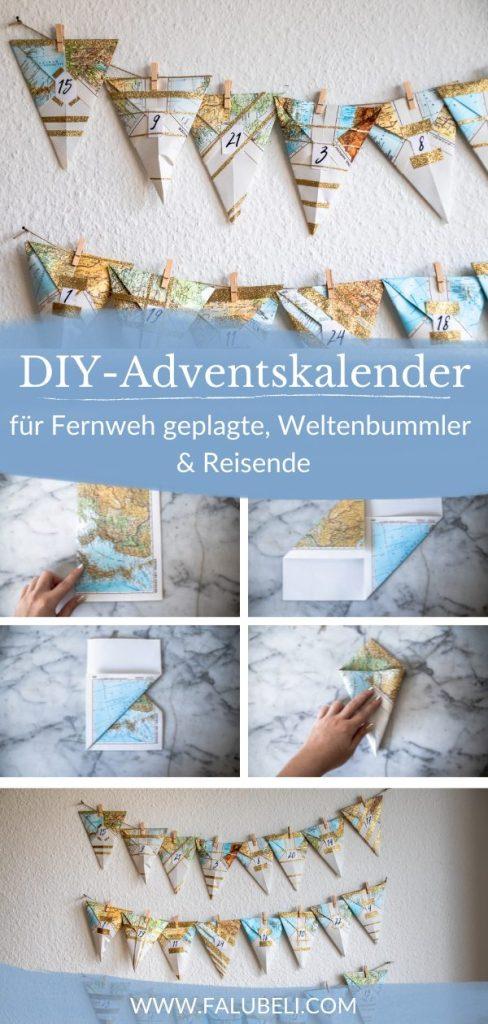 DIY-Adventskalender-basteln-ideen-inhalt-selber-machen-reisen-fernweh