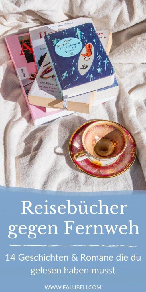 reisebücher-gegen-fernweh-romane-übers-reisen