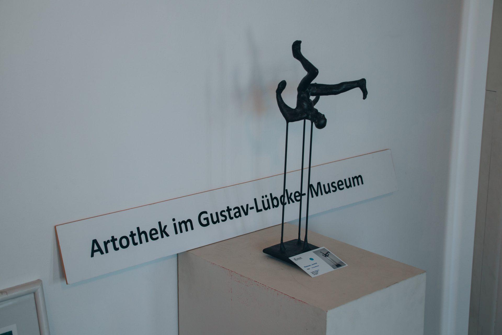 Hamm-Sehenswürdigkeiten-Gustav-Lübcke-Museum