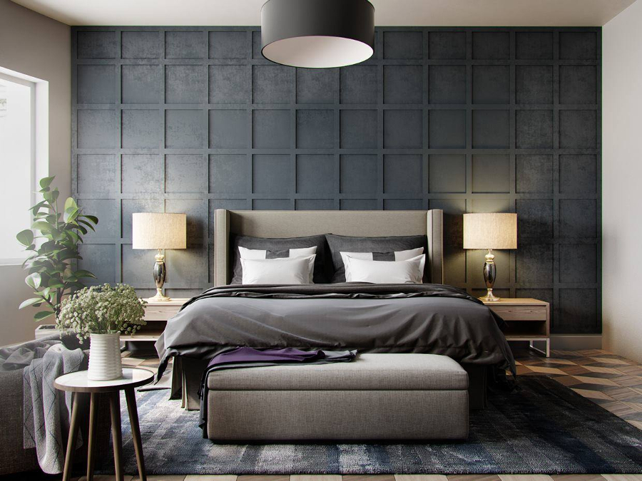 Dress Your Bed For Winter Falucca Fine Linen