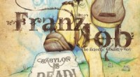 """Babylon Is Dead"" is the debut album of Franz Job, the brightest star on the Reggae firmament above his beautiful home, the Caribbean island of Tobago. After the immense success […]"