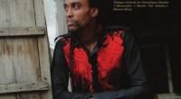 "New album ""No Man Stands Alone"" by Bantu."