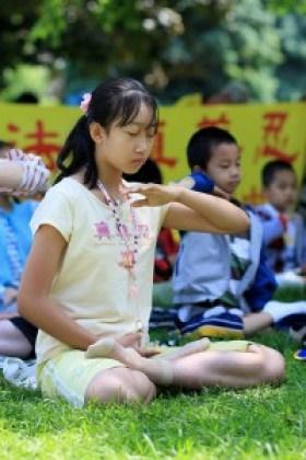 2008-6-23-torontomschool-01