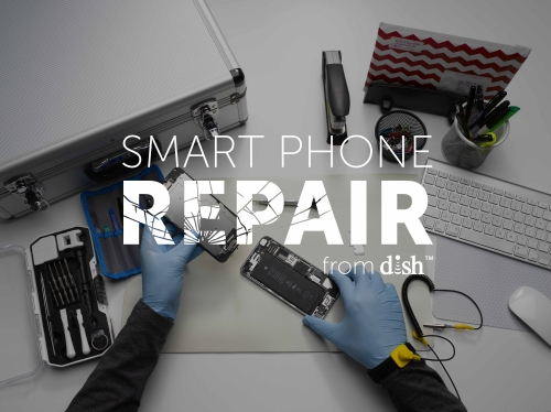 DISH_Smart_Phone_Repair_Onsite_Office