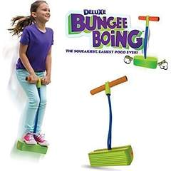geo bungee boing