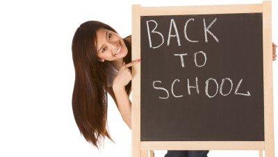 Back to School Blackboard_31254295