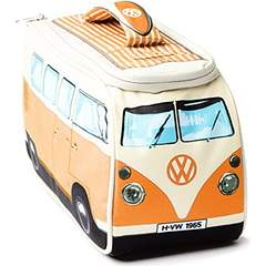 VW lunch bag