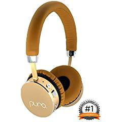 puro-sound-lab-headphones