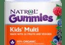 Natrol Kids Gummie Vitamins