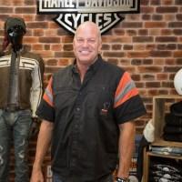 Fapi Motors - Harley-Davidson-Malta