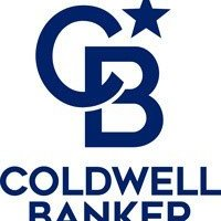 Take the next step with Coldwell Banker
